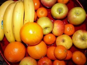 fruit-3882_640