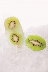 Kiwi-Pops