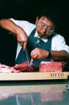 Wagyu Fleisch Rind Japan