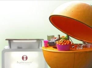 Genuss, Genuss pur, Genießer, Feinschmecker, Cocktail, Smoothie, Bar, Obst, Frucht, Früchte, Gemüse, Catering, mobile Bar, Franchise