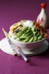 Seelenfutter vegetarisch, Themenkochbuch, Kochen gegen Frust