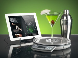 Perfect Drink, Cocktail, Cocktail-App, perfekte Cocktails, Coolstuff, Set