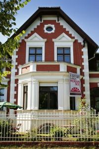 Kaffeehaus, Kaffeehaus Morgenrot, Villa Hundeshagen, Alt-Wiener, Alt-Wiener Kaffeehaus, Kaffeehaus-Stil, Kaffeehaus-Kultur