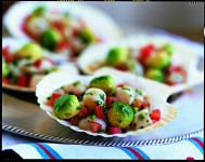 Schlemmeratlas für Globetrotter, kulinarische Weltreise
