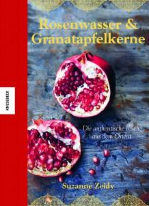 Rosenwasser-und-Granatapfelkerne_Cover