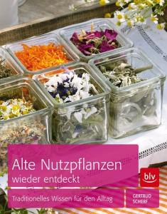 Alte Nutzpflanzen_Cover