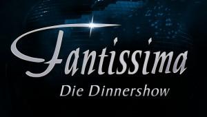 Fantissima-Logo