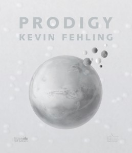 Prodigy_Cover