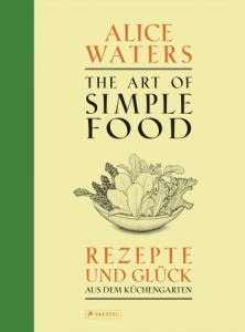 The Art of Simple Food_Cover