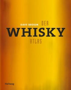 Whisky, Whiskey, Destillat, Brennerei, Buchkritik, Whisky-Atlas, Whisky-Herstellung