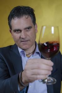 Wein, Meraner Wein, Südtiroler Wein, Burgunder, Chardonnay, Burggräfler, Genuss, Genießer, Feinschmecker, besondere Weine, Qualitätswein