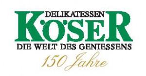 Koeser_150 J Logo mi-page-001