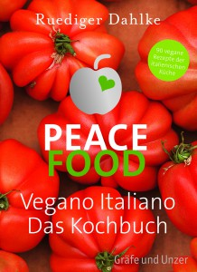 Peace-Food_Cover