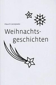 Weihnachtsgeschichten_Cover