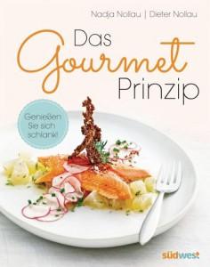 Gourmet-Prinzip_Cover