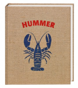Hummer_Cover