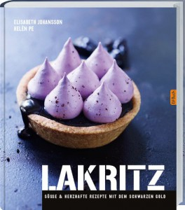 Lakritz_Cover