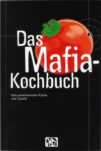 Mafia-Kochbuch