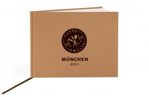 Tastetwelve-München_Cover