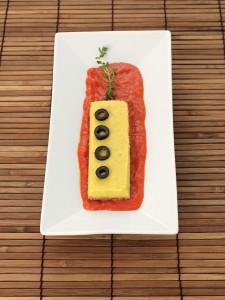 Metabolic Balance, Gourmetküche, Frank Heppner, Kochbuch