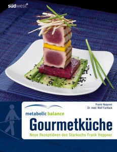 Metbolic Balance_Cover