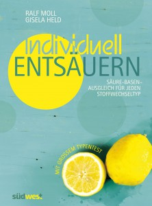 Individuell entsäuern_Cover