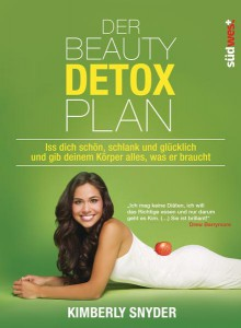 Beauty Detox Plan_Cover