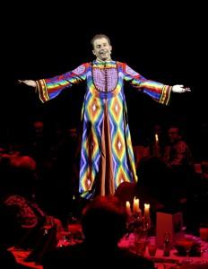 Dinner-Musical_Joseph