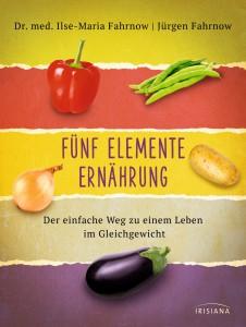 5-Elemente-Ernährung_Cover