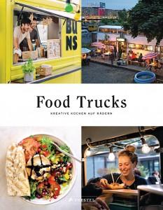 Food Trucks_Cover