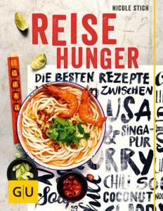 Reisehunger_Cover