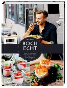 Kochecht_Cover