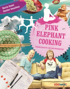 Pink Elephant Cooking_Cover