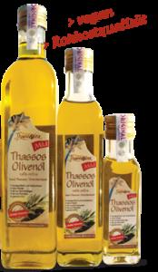 olivenoel-trio