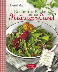 Kräuter-Liesel_Cover