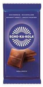 PackshotTafelschokolade-Vollmilch