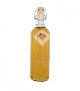 Prinz Alte Marille Flasche