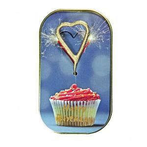 Wunderkuchen Birthday