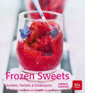 Cover_Frozen Sweets