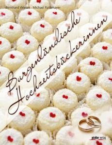 Cover_Hochzeitsbäckerinnen