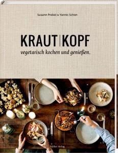 Cover_Krautkopf