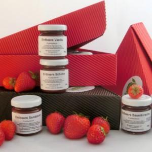 Erdbeer-15er-Ueberraschungspaket