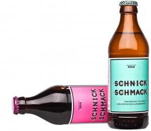 Schnick Schmack