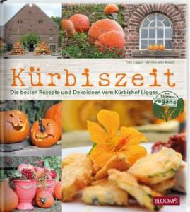 Cover_Kürbiszeit