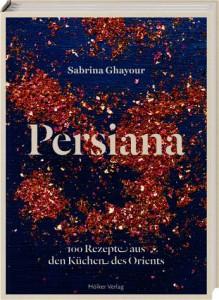 Cover_Persiana