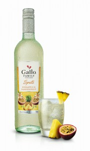 E. &. J. Gallo Winery_GFV_Spritz_Cocktail white
