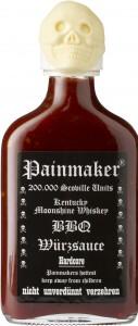 Painmaker_BBQ-Hardcore