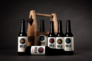 BRLO Products