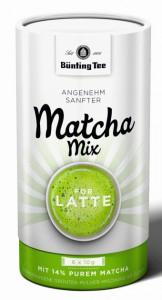 BT_MATCHA_LATTE_6x10g