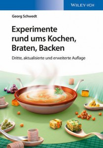 Experimente_Cover